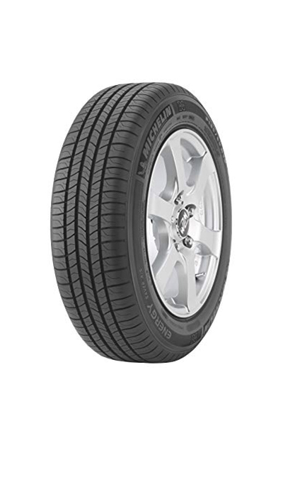 Image for # 185/65 R15 88T TL ENERGY SAVER MO GRNX MI from privat